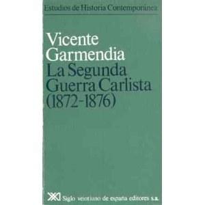 Liburu eskurapen garrantzitsua Museoaren bildumarako: Vincent Garmendiaren liburutegia Ormaiztegin