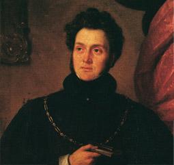 Didier Petit de Meurville