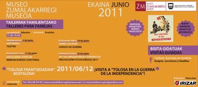 2011 ZM Ekaina