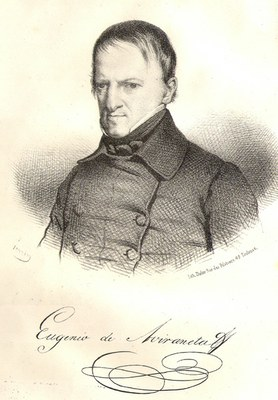 Eugenio de Abiraeta1