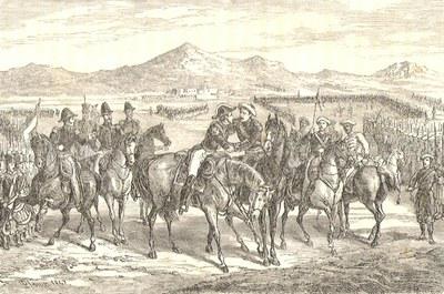 Eugenio de Abiraeta3