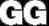 GG logoa