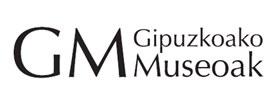 GM logoa