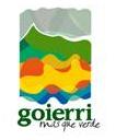 Goierriko logoa