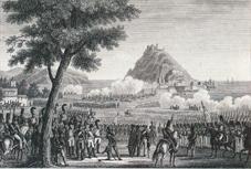 Couche Donostia