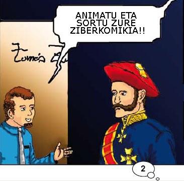 ZM_ziberkomikia