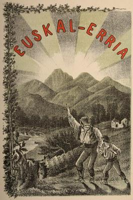 Euskal Erria