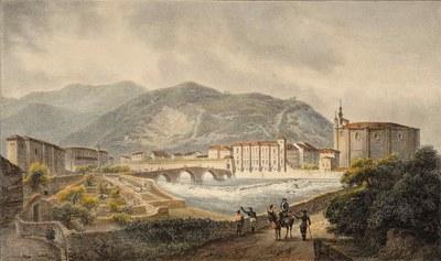 Salneuve Tolosa