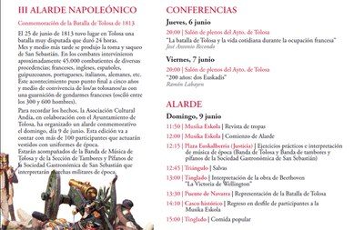 Tolosa2013_01
