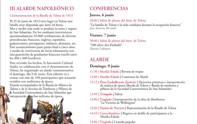 Tolosa2013_03