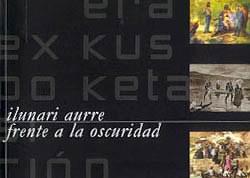 ZM Ilunari aurre katalogoa.jpg