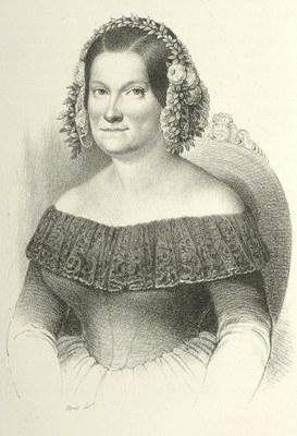 ZM Maria Cristina