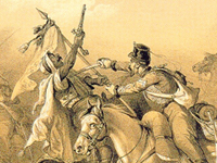 Guerra de África (1859-1860)