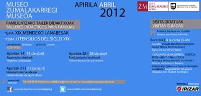 ZM_Apirila 2012