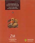 ZM azterketa historikoak 2.jpg