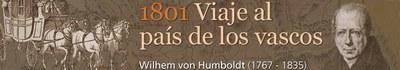 Wilhem von Humboldt