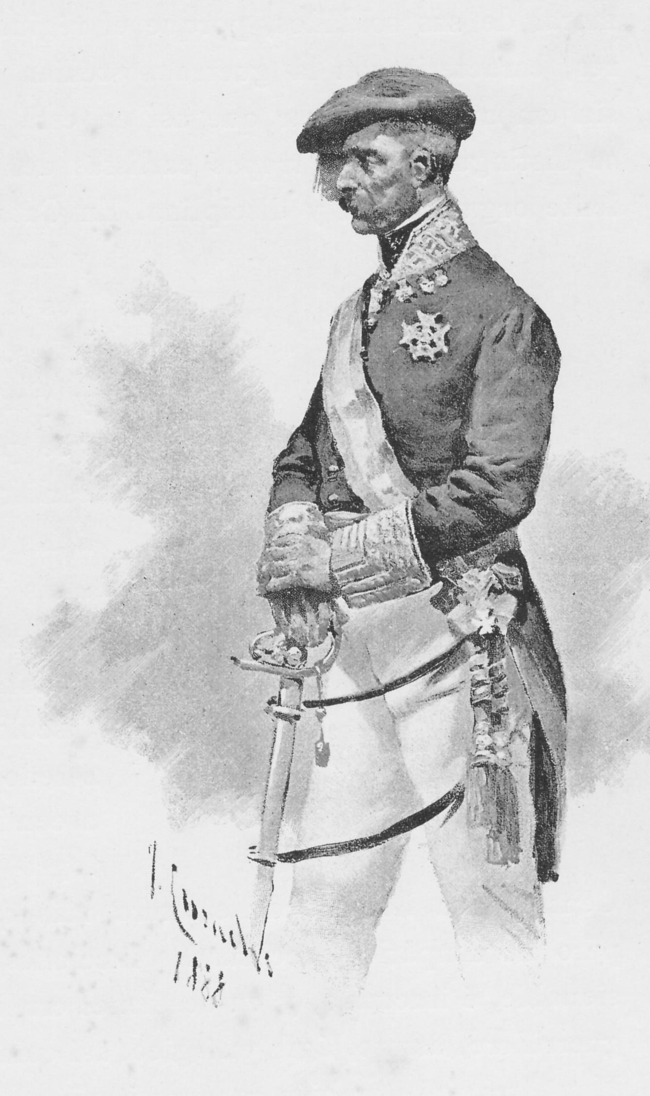 Tomas Zumalakarregi