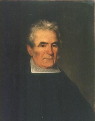 Migel Antonio
