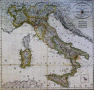 ZM_po_01_Italia