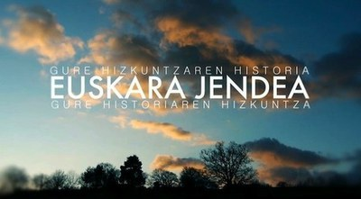ZM Euskara Jendea
