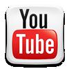 youtube logoa